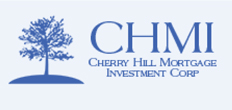 Cherry Hill Mortgage Investment Corp