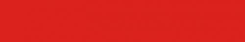 Coca-Cola Enterprises Inc