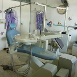 Dentist_chairs