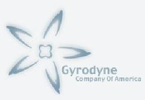 Gyrodyne