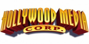 Hollywood Media Corp