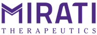Mirati Therapeutics, Inc