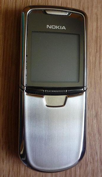 Nokia8800_cybula00