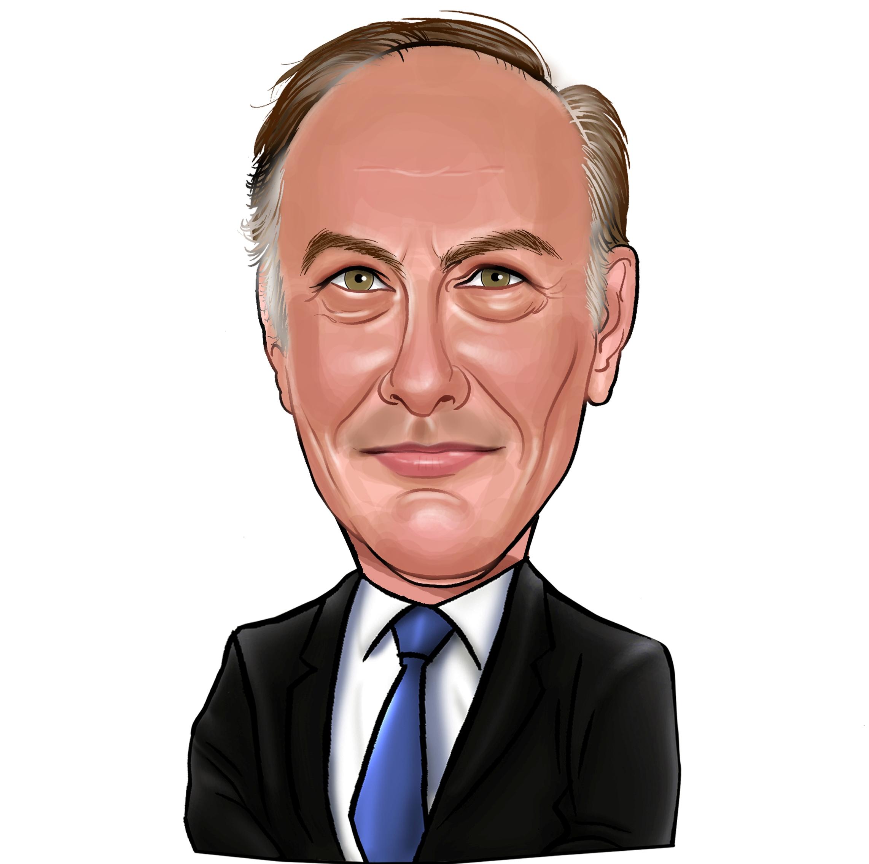 Phillip Goldstein Bulldog Investors