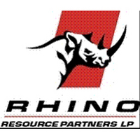 Rhino-Resource-Partners-to-Resume-Production-at-Its-Eagle-No-1-Mine