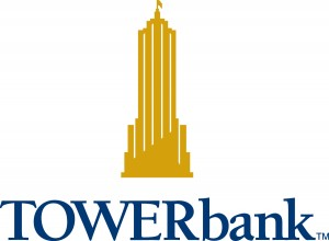 Tower Financial Corporation