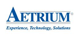 aetrium-logo