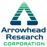 arrowhead-research-logo-tw