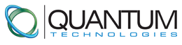 Quantum Fuel Systems Tech Worldwide