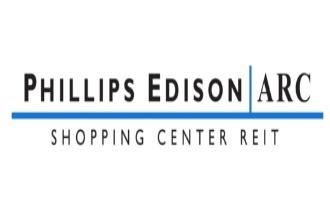 Phillips Edison - Arc Shopping Center REIT Inc.
