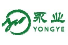 yongyelogo
