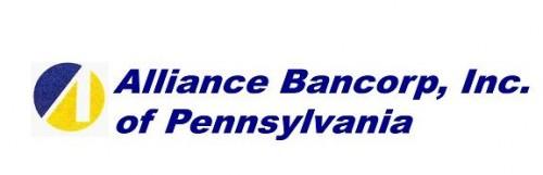 Alliance Bancorp of Pennsylvania