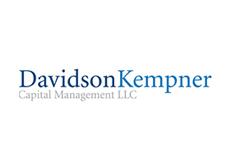 DavidsonKempner