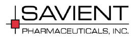 Savient Pharmaceuticals Inc