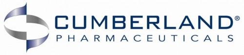 cumberlandpharmaceuti_image1
