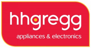 hhgregg investing report What companies win when hhgregg closes  the massachusetts institute of technology and specializes in the psychological challenges of investing he is a senior financial market reporter for .