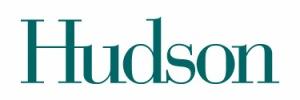 Hudson Global
