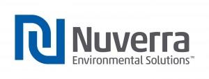 Nuverra