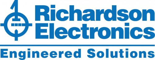 Richardson Electronics Ltd. (RELL)