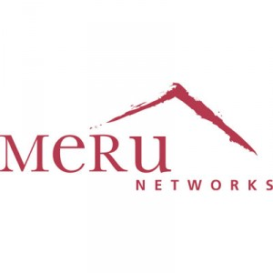 Meru Networks, Inc. (MERU)