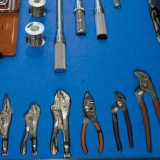 A_USCG_aviation_technician's_tools