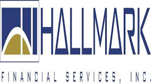 Hallmark Financial Services