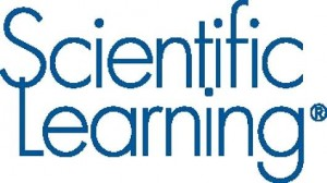 Scientific Learning Corporation