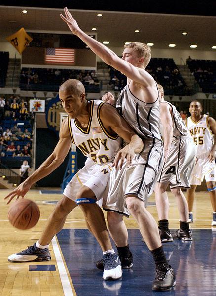 438px-Basketball_game