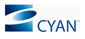 Cyan Inc