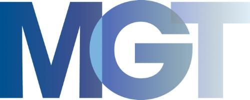 MGT CAPITAL INVESTMENTS, INC. LOGO