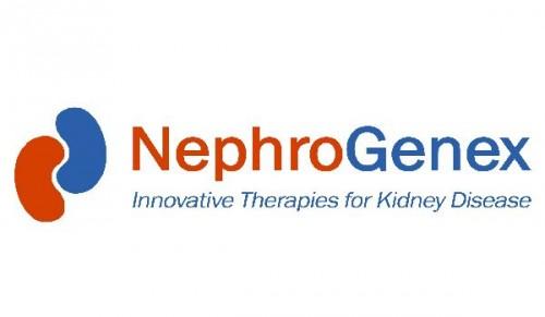 NephroGenex