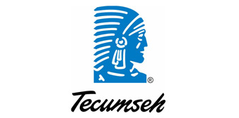 Tecumseh Products Company