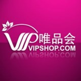 Vipshop Holdings Ltd