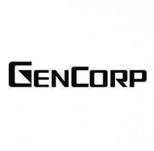 gencorp_logo_315_carousel-304