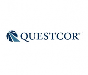 questcor