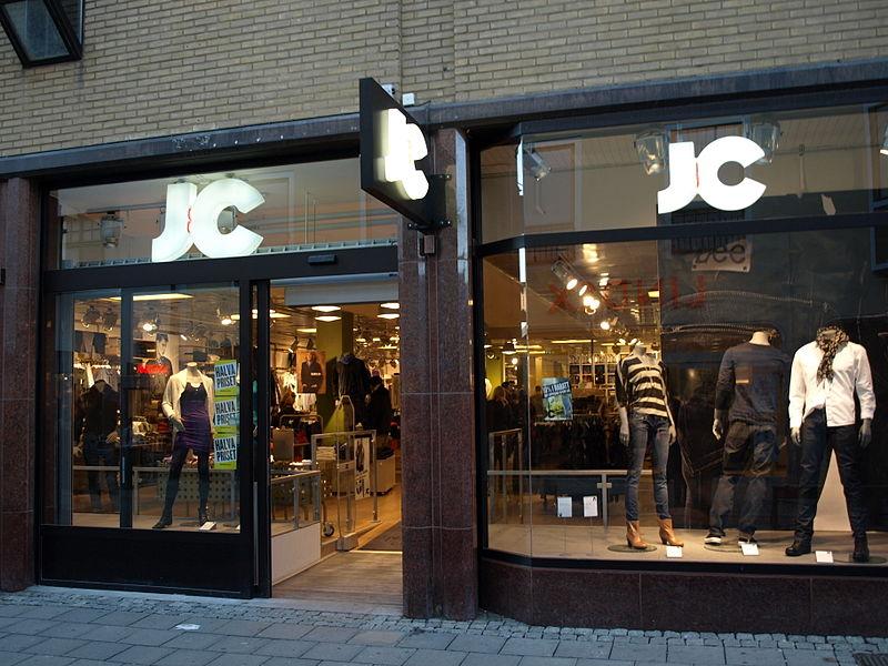 800px-JC_Uppsala