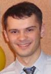 Andrei Braghis