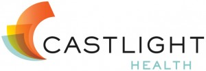 Castlight Health (NYSE:CSLT)