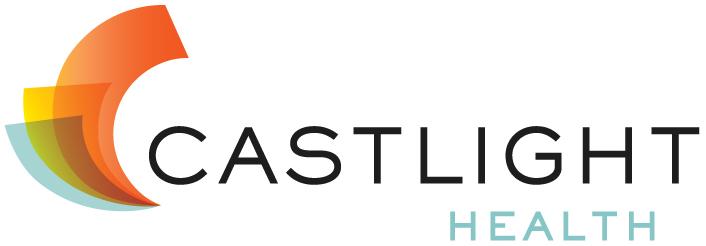 Castlight health stock options