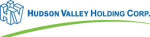 Hudson Valley Holding Corp. (NYSE:HVB)