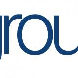 IPGrouplogo