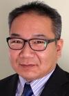 Jason Seo, CFA