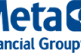 Meta Financial Group