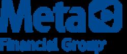 Meta Financial Group