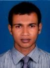 Obaidul Haque Ripan