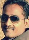 Sachin Nigade