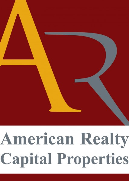 American Realty Capital Properties