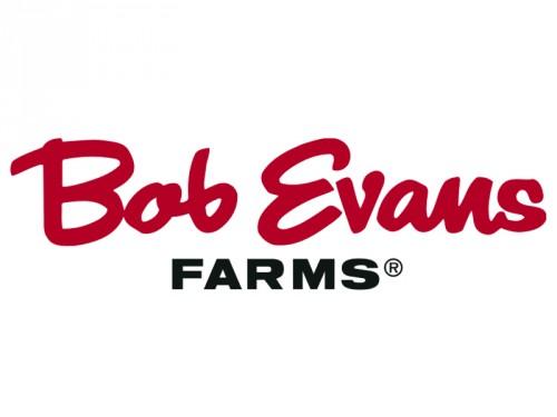 Bob Evans Farms