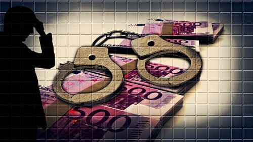 Top Tax Scams and How To Protect Yourself