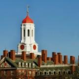 top business schools in the US 2014